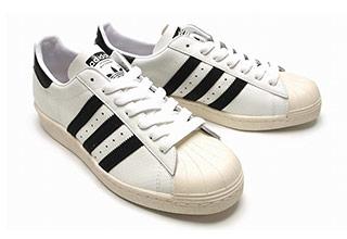 アディダス (adidas)