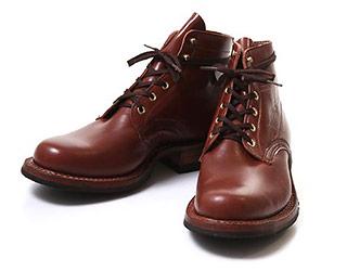 White's Boots (ホワイツブーツ)