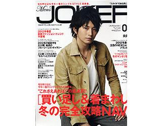 Men's JOKER (メンズジョーカー)